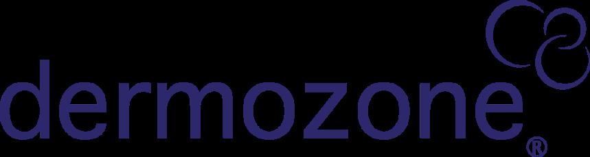 DERMOZONE_logo