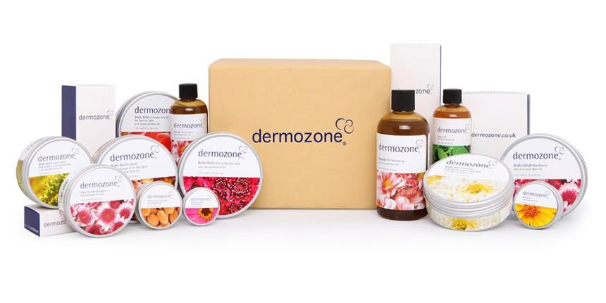 dermozoneproduct