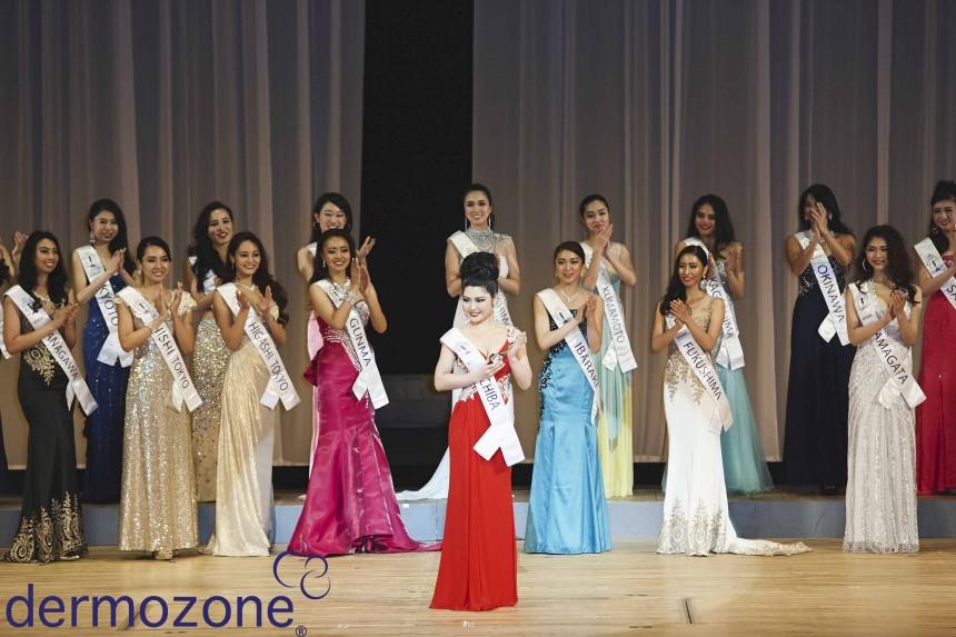 2016 05 06 Miss Supranational_1536aaa
