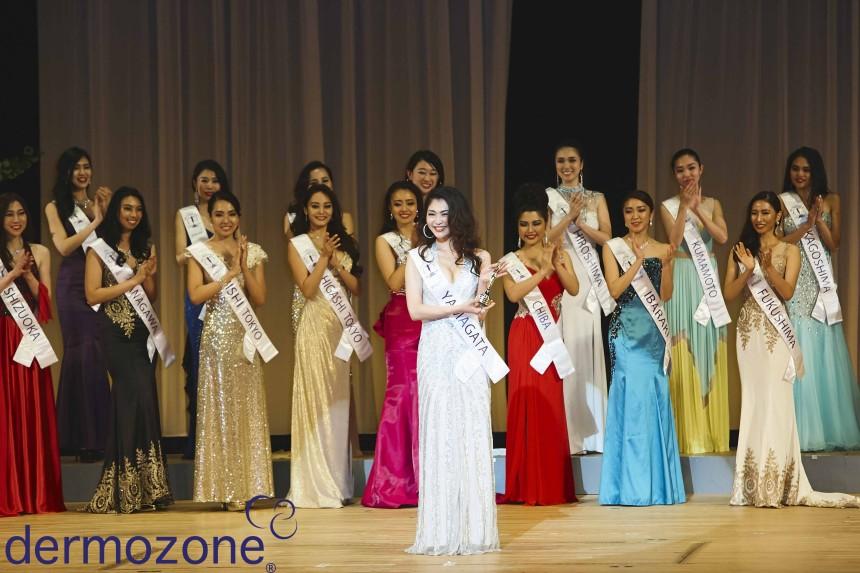 2016 05 06 Miss Supranational_1541aaa