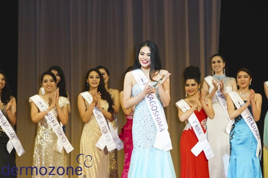 2016 05 06 Miss Supranational_1549aaa