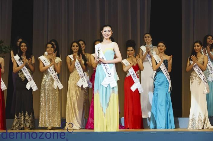 2016 05 06 Miss Supranational_1555aaa
