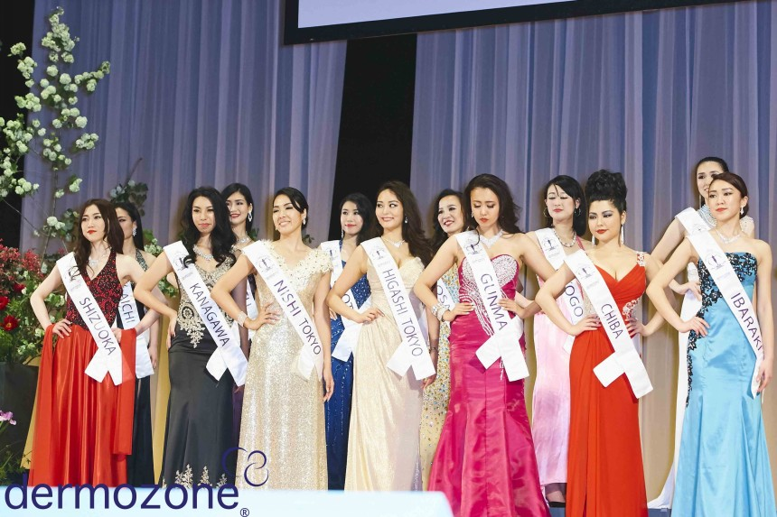 2016 05 06 Miss Supranational_1559aaa