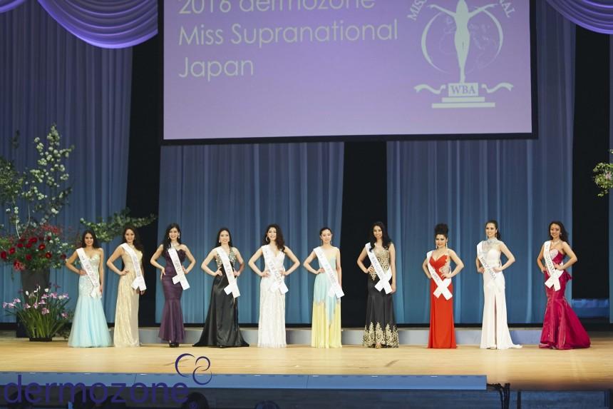 2016 05 06 Miss Supranational_1706aaa