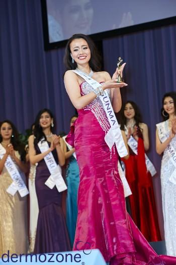 2016 05 06 Miss Supranational_1760aaa