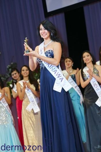 2016 05 06 Miss Supranational_1799aaa