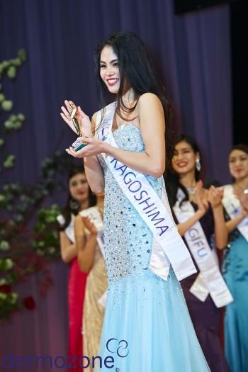 2016 05 06 Miss Supranational_1813aaa