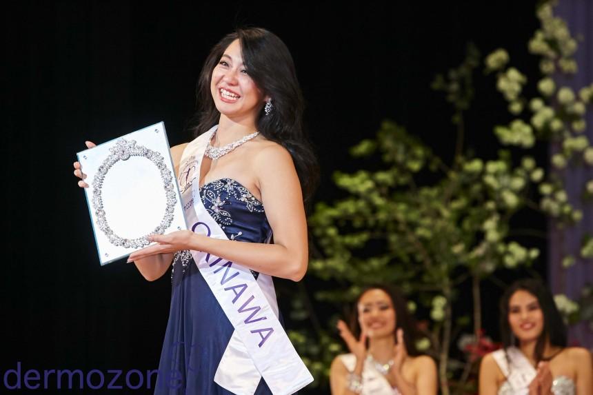 2016 05 06 Miss Supranational_1840aaa
