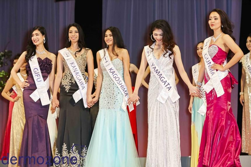 2016 05 06 Miss Supranational_1882aaa