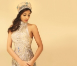 Srinidhi Shetty for Leo Almodal