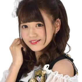 MIE - Rino Hazuki 綺月梨乃